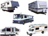 Iowa RV Rentals, Iowa RV Rents, Iowa Motorhome Iowa, Iowa Motor Home Rentals, Iowa RVs for Rent, Iowa rv rents.